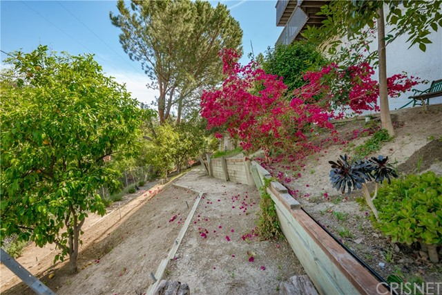 5270 Elvira Road Woodland Hills, CA 91364 - MLS #: SR18098428
