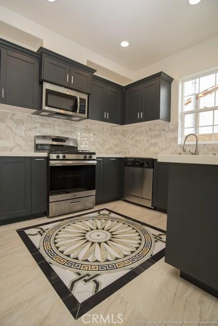 1755 Heywood Unit 103 Simi Valley, CA 93065 - MLS #: SR18104608