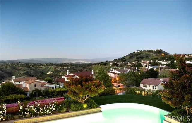 25391 Prado De Las Peras Calabasas, CA 91302 - MLS #: SR18064463