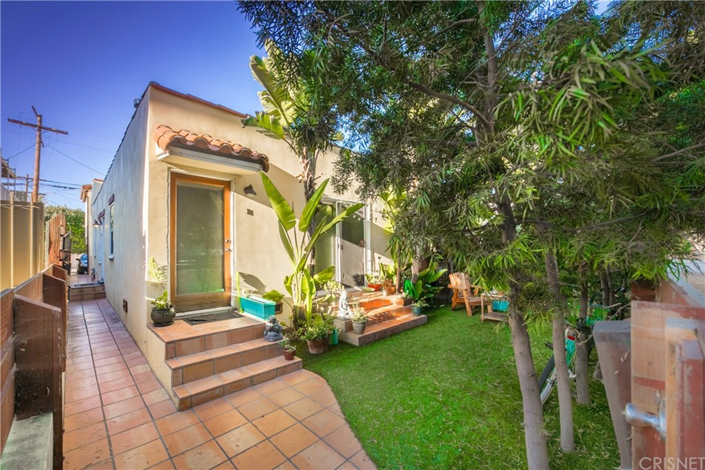 Property for sale at 12735 VENICE BOULEVARD, Los Angeles,  CA 90066