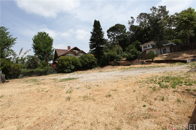 Single Family for Sale at 0 Angus Silver Lake, California United States