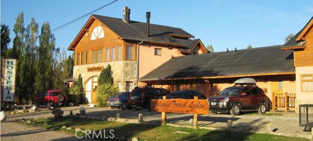 Hotel / Motel for Sale at 1323 Julio Argentino Roca, Junin De Los Andes, Neuquen 1323 Julio Argentino Roca, Junin De Los Andes, Neuquen Other Areas 83710 United States