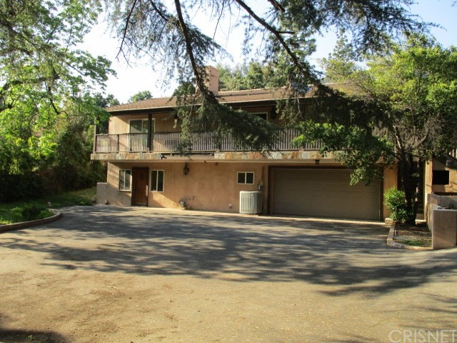 5209 HARTER Lane, La Canada Flintridge, CA 91011