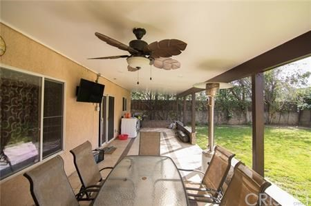 15728 Leadwell Street Van Nuys, CA 91406 - MLS #: SR18269473