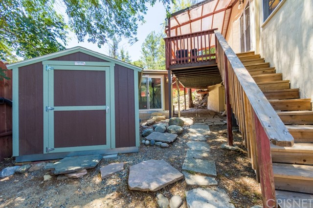 20922 Keller Road Topanga, CA 90290 - MLS #: SR17164616