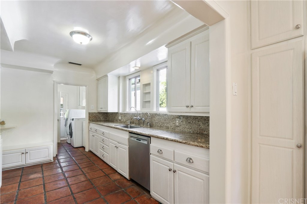 4431 ETHEL AVENUE, STUDIO CITY, CA 91604  Photo 9