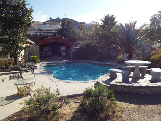 36517 China Place Palmdale, CA 93551 is listed for sale as MLS Listing SR16010849