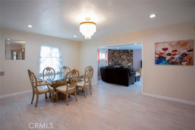 21755 Romar Street Chatsworth, CA 91311 - MLS #: SR18279476