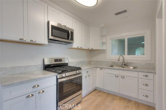 10817 Huston Street North Hollywood, CA 91601 - MLS #: SR18102193