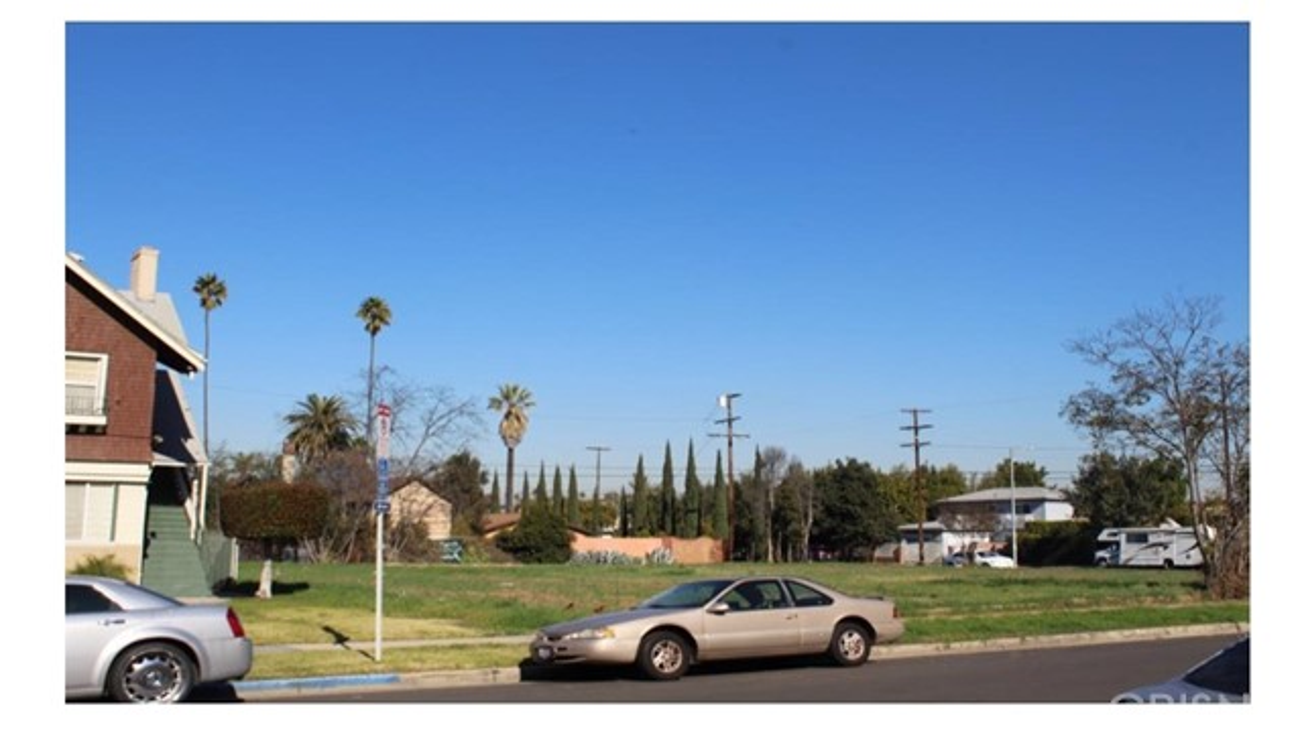 2165 W 25th St, Los Angeles, CA 90018 Photo 6