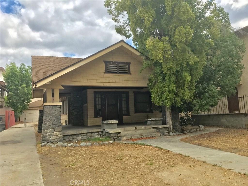 528 N MARYLAND Avenue, Glendale, CA 91206