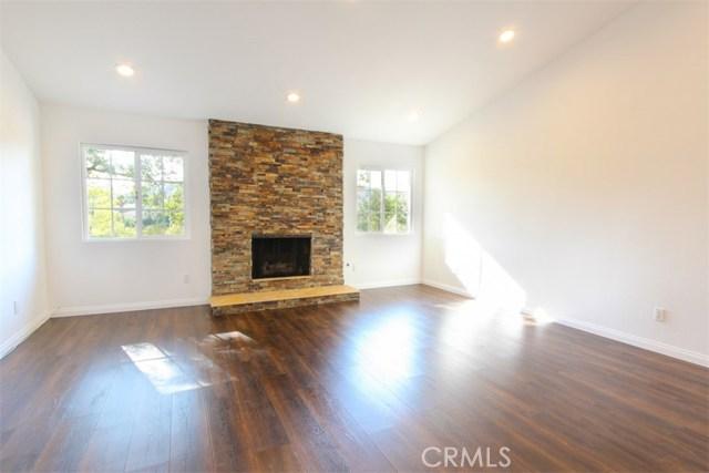 23735 Gerrad Way West Hills, CA 91307 - MLS #: SR17151242