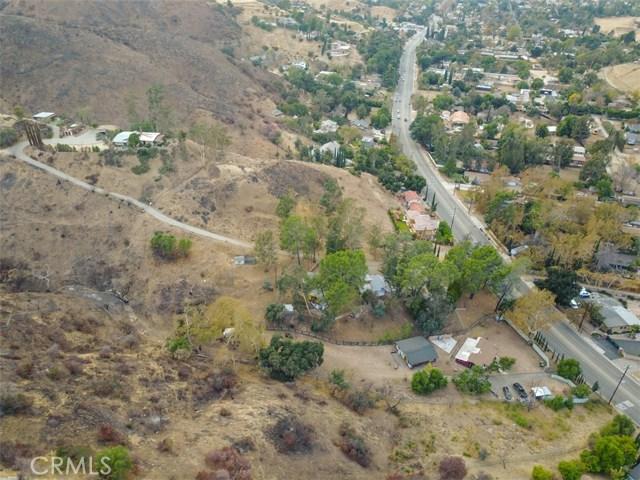 9836 Sunland Boulevard, Shadow Hills CA: http://media.crmls.org/mediascn/5ad96e2d-57e6-4525-a354-bbc47947d81e.jpg