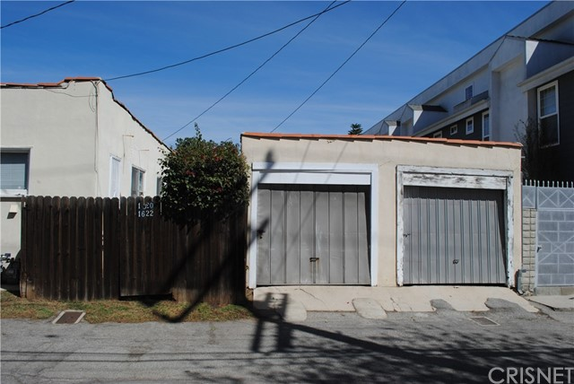 1620 California Av, Santa Monica, CA 90403 Photo 6