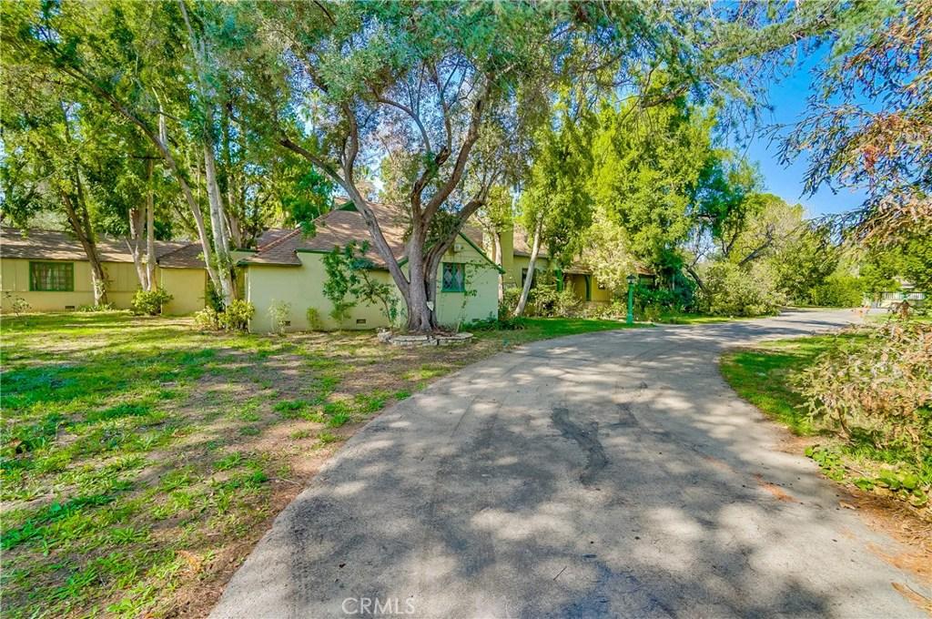 Photo of 5251 WOODMAN AVENUE, Sherman Oaks, CA 91401