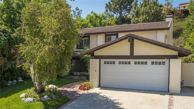 , CA  is listed for sale as MLS Listing SR18223205
