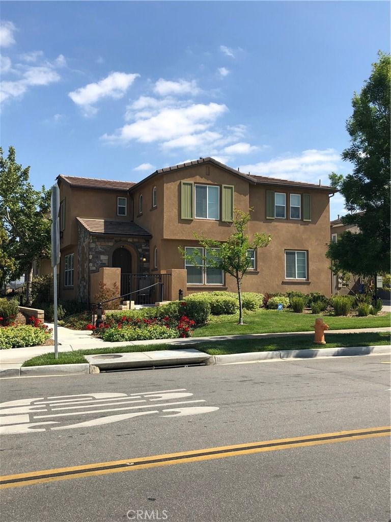 Property for sale at 28492 Camino Del Arte Drive, Valencia,  CA 91354