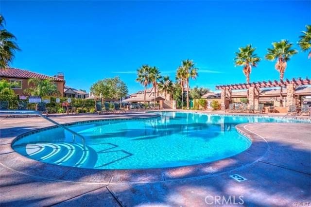 28461 Santa Rosa Lane Saugus, CA 91350 - MLS #: SR18126443