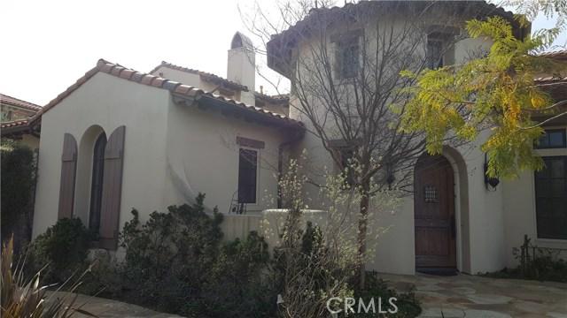 25010 Prado De Los Pajaros, Calabasas CA 91302