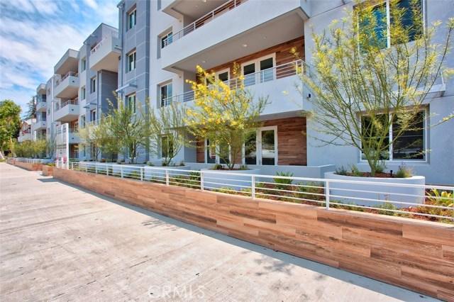 4240 Laurel Canyon Boulevard Unit 306, Studio City CA 91604