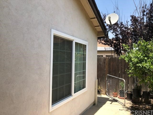 2020 Goddard Avenue Simi Valley, CA 93063 - MLS #: SR18144018