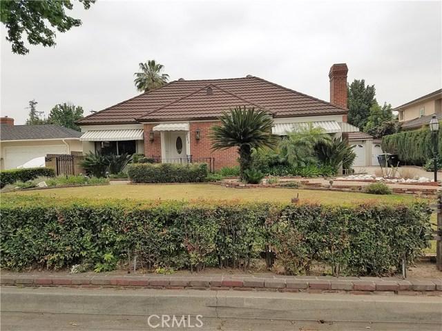 2322 Greenfield Avenue, Arcadia, CA 91006