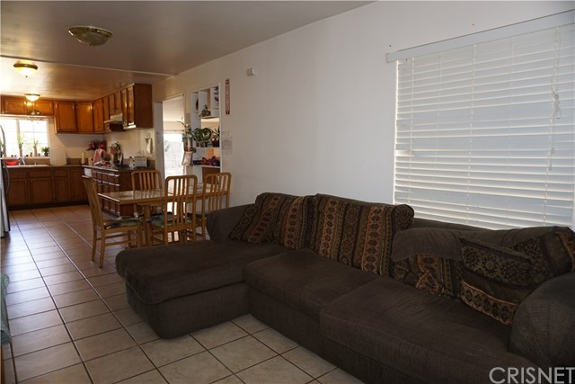 21007 Ingomar Street Canoga Park, CA 91304 - MLS #: SR18256253