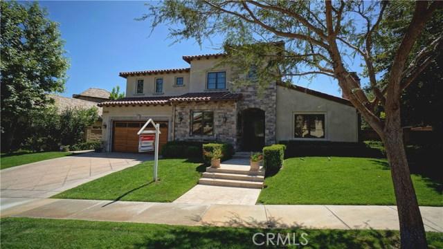 25854 Shady Oak Lane, Valencia CA: http://media.crmls.org/mediascn/5b8cdc90-671e-4da3-94f1-40a3e8b85cd7.jpg