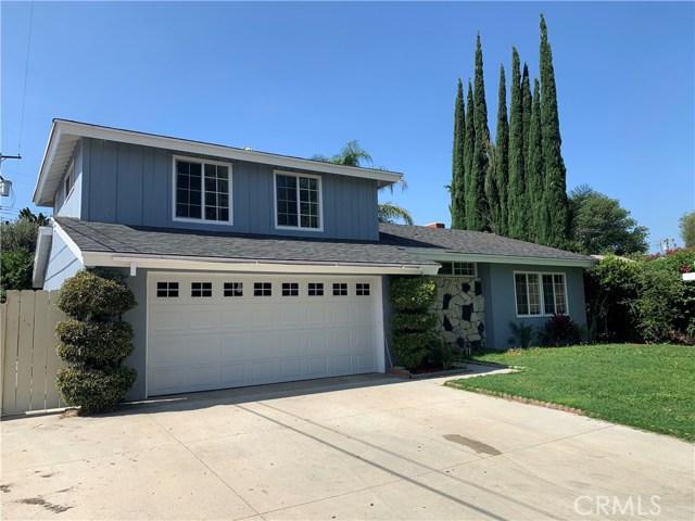 20748 Stagg Street, Winnetka CA: http://media.crmls.org/mediascn/5b96b711-9aa8-4a75-9c5b-d47c93ded5f9.jpg