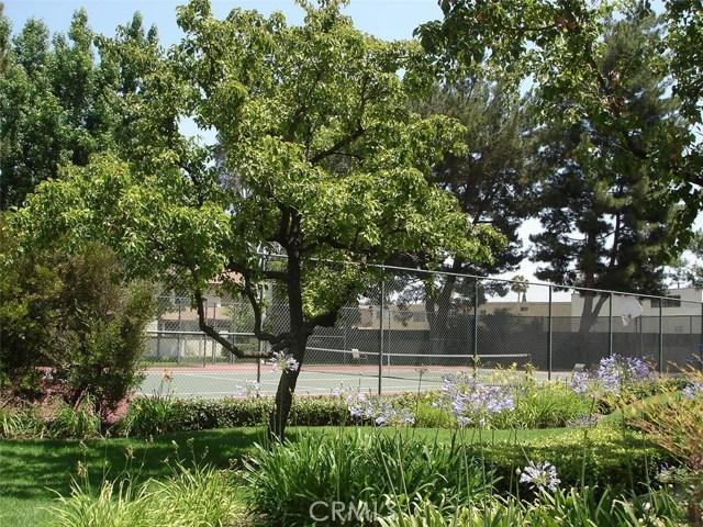 8332 Penfield Avenue Unit 8 Winnetka, CA 91306 - MLS #: SR18147605