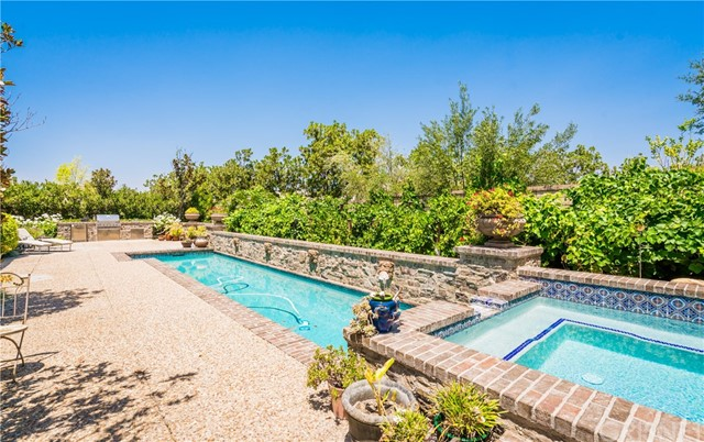 25825 OAK MEADOW DRIVE, VALENCIA, CA 91381  Photo 7