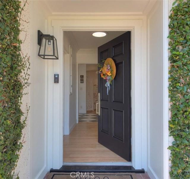 Photo of 5005 Sunnyslope Avenue, Sherman Oaks, CA 91423
