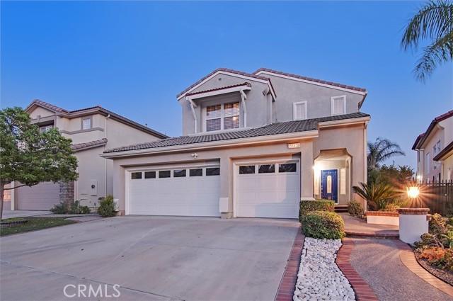 20538 Como Lane, Porter Ranch CA: http://media.crmls.org/mediascn/5bcdba8f-0b28-40c9-91a8-d8ce41d27c24.jpg