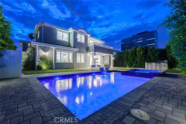 Additional photo for property listing at 4546  Gaviota Court 4546  Gaviota Court Encino, California 91436 United States