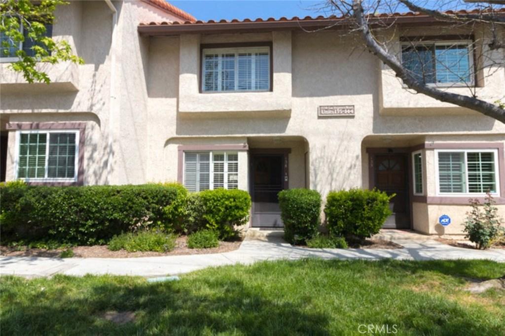 5538 Las Virgenes Road #136, Calabasas, CA 91302