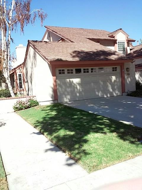 Property for sale at 5225 Diane Street #A, Simi Valley,  CA 93063