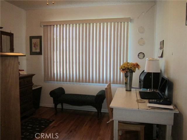 6600 Sedan Avenue West Hills, CA 91307 - MLS #: SR17243921