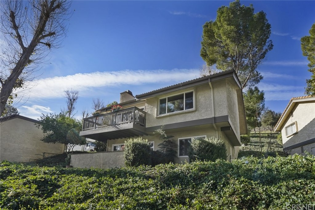 Photo of 67 MIMOSA COURT, Oak Park, CA 91377