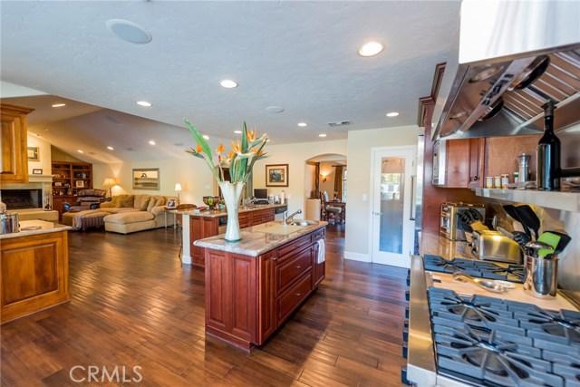 23017 Calvert Street Woodland Hills, CA 91367 - MLS #: SR18161109