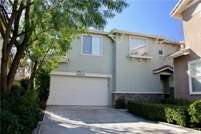 28469 Meadowlark Ct, Valencia, CA 91354 Photo