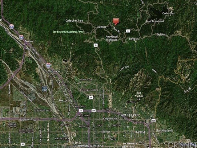 0 Pine Dr. and Dart Cany Road, Crestline CA: http://media.crmls.org/mediascn/5bfd8f63-566e-4742-adea-c7b131f93eac.jpg