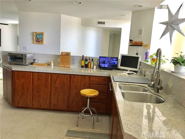 独户住宅 为 销售 在 3913 Ocean Drive 奥克斯纳德, 93035 美国