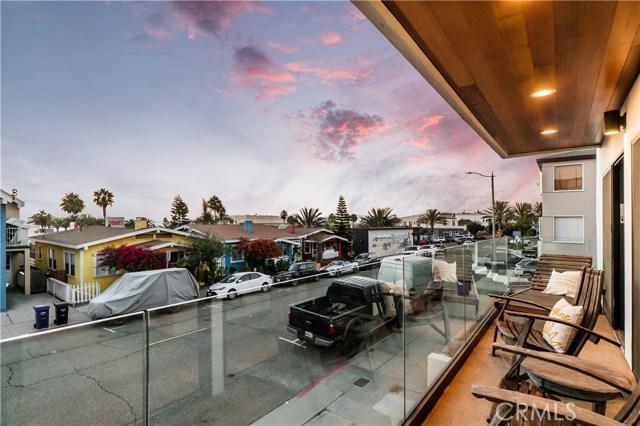 1126 Manhattan Ave, Hermosa Beach, CA 90254 photo 6