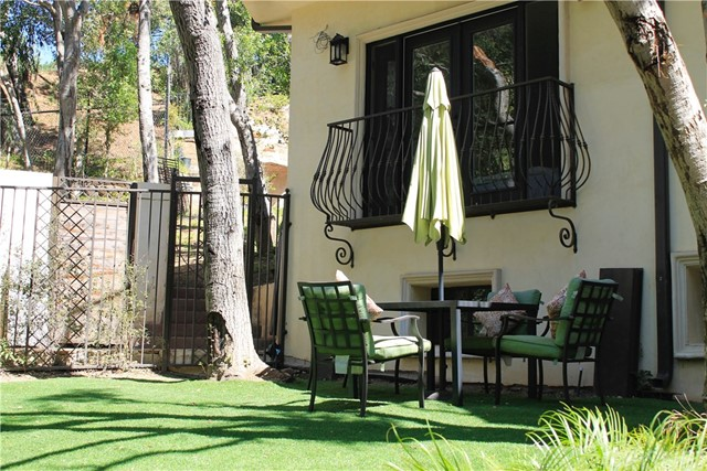 1020 Moraga Drive Bel Air, CA 90049 - MLS #: SR17209842