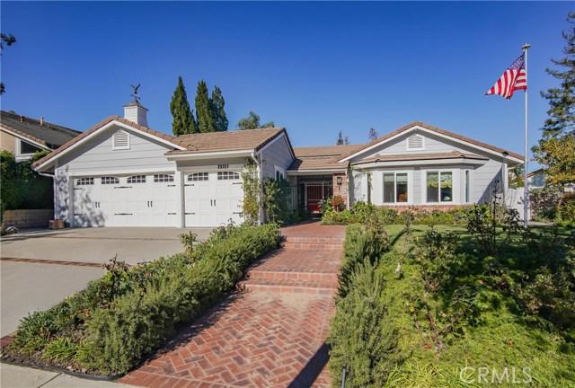 Photo of 23727 Fitzgerald Street, West Hills, CA 91304