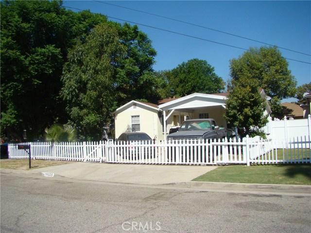 19225 Cohasset Street Reseda, CA 91335 - MLS #: SR17228773