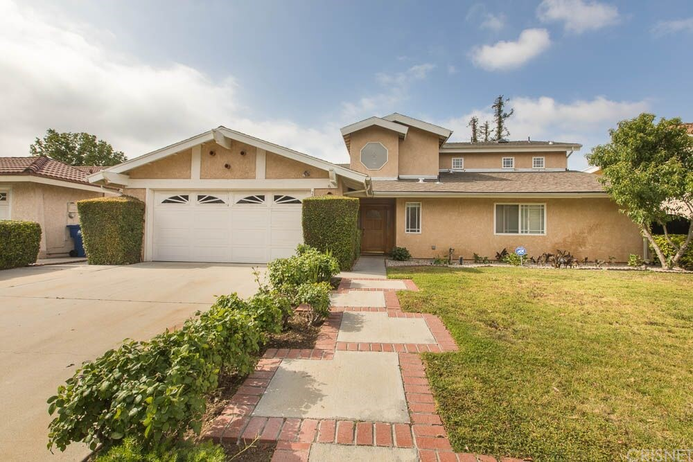 20628 NASHVILLE Street, Chatsworth, CA 91311