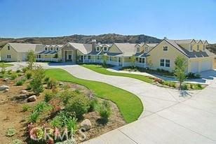 Photo of 30210 Romero Canyon Road, Castaic, CA 91384