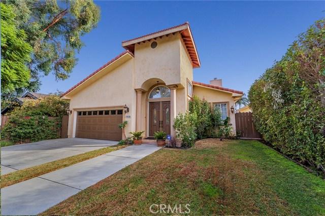 5838 Donna Avenue  Tarzana CA 91356