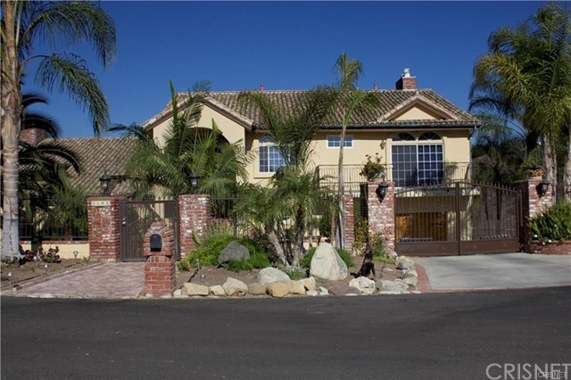Photo of 3142 Subida Circle, Camarillo, CA 93012